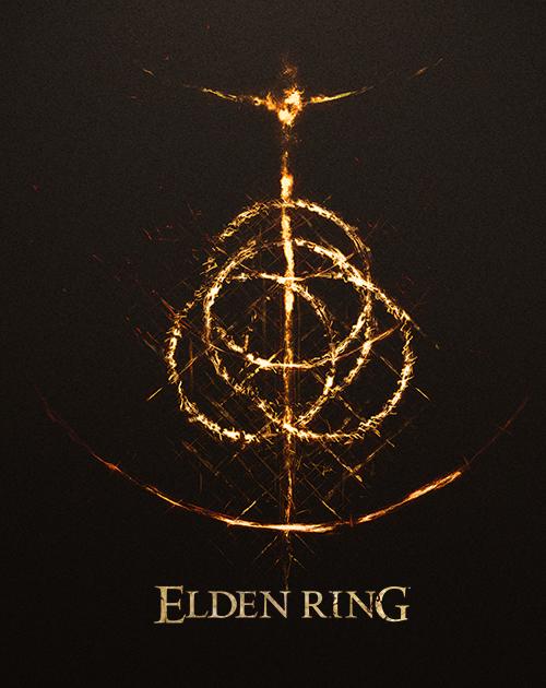 Elden Ring 2019 06 07 19 001