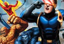 Fantastic-Four-X-Men