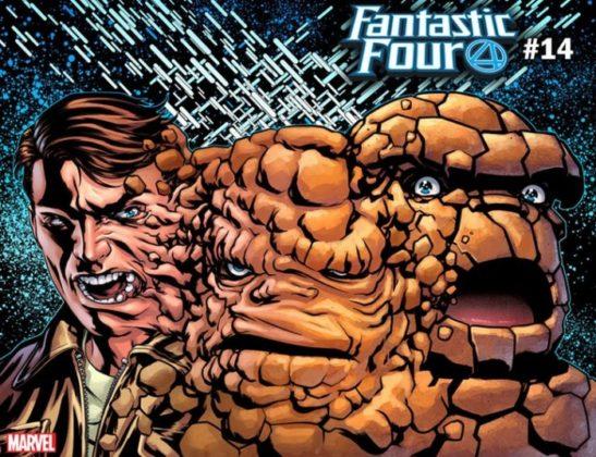 Inmortal Hulk 2