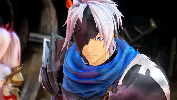Tales of Arise 2019 06 07 19 001