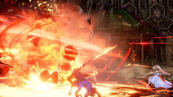 Tales of Arise 2019 06 07 19 002