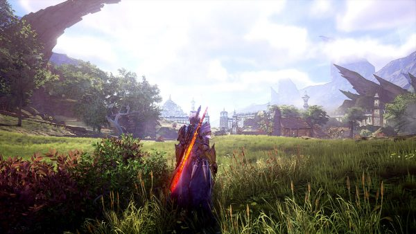Tales of Arise 2019 06 07 19 003