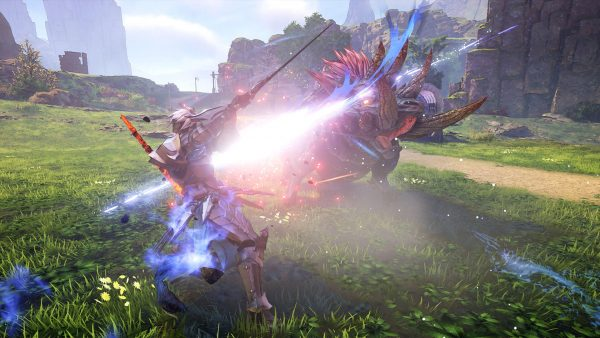 Tales of Arise 2019 06 07 19 004