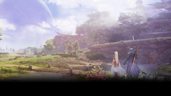 Tales of Arise 2019 06 07 19 005