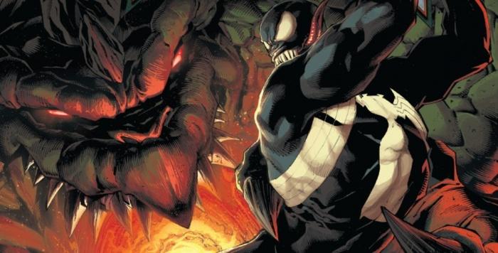 Venom War of the Realms header Cropped