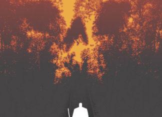 Trees - Warren Ellis
