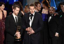 Juego de Tronos Emmy