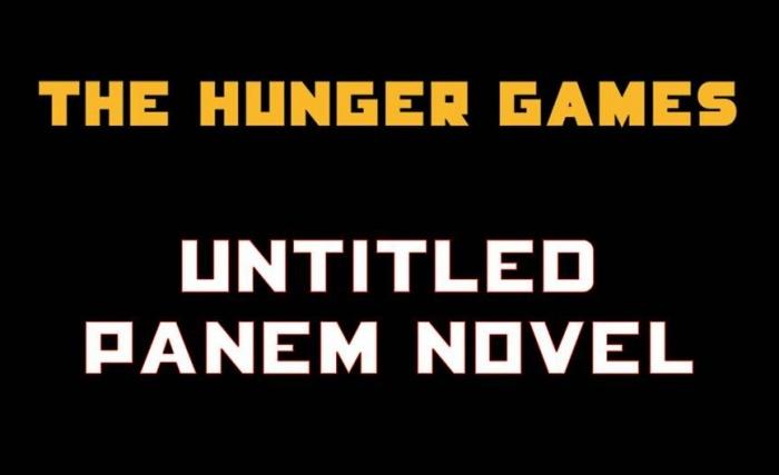 hunger games i e1560778103348