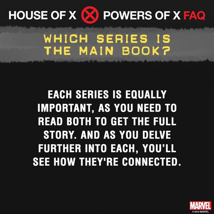 Faq Powers 4