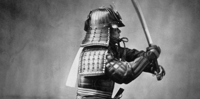 samurai e1560769451991
