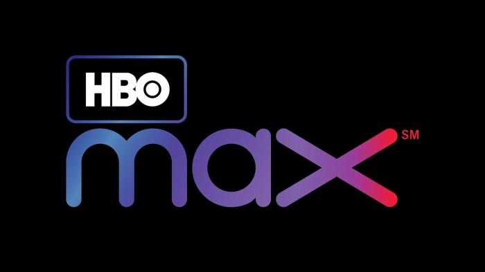 HBO Max - Warner
