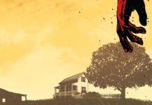 The Walking Dead 193