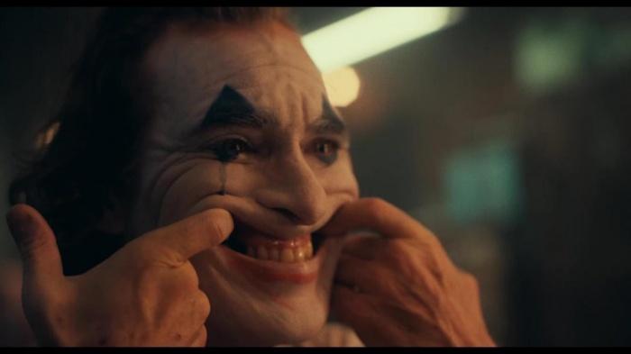 Joker: ¡Atento! Este jueves empezará la preventa para estreno de medianoche