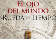 La Rueda del Tiempo - Ediciones Minotauro