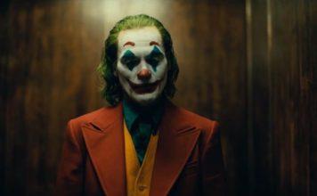 Empire - Joker