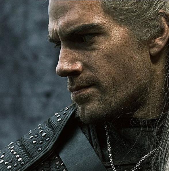 Geralt 1