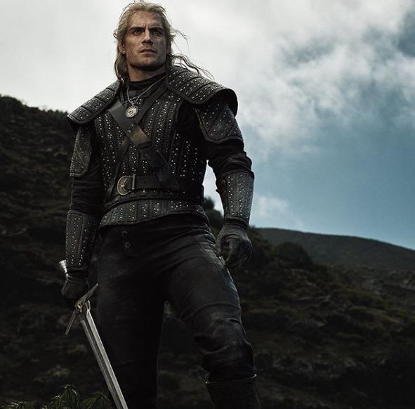 Geralt 3