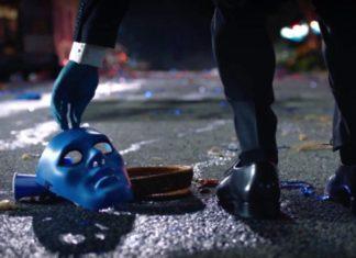 HBO-Watchmen-Dr-Manhattan