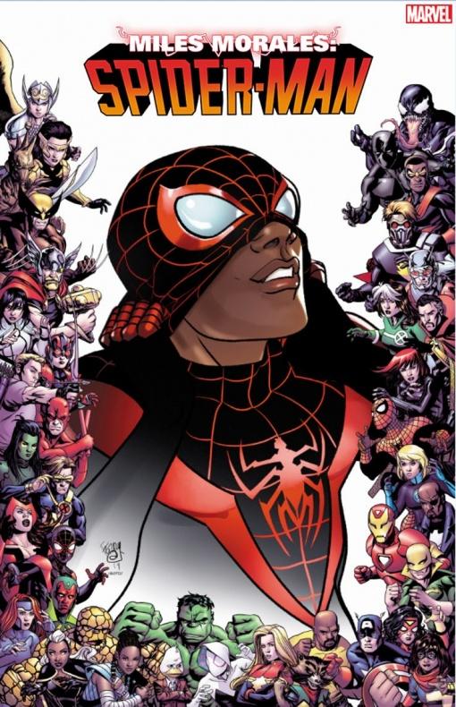 Marvel 80 3