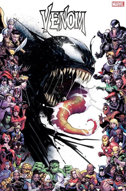 Marvel 80 4