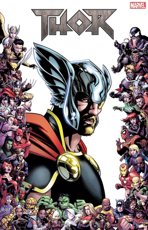Marvel 80 5