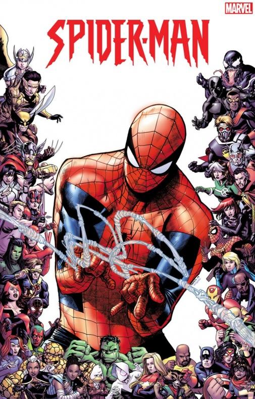 Marvel 80 6
