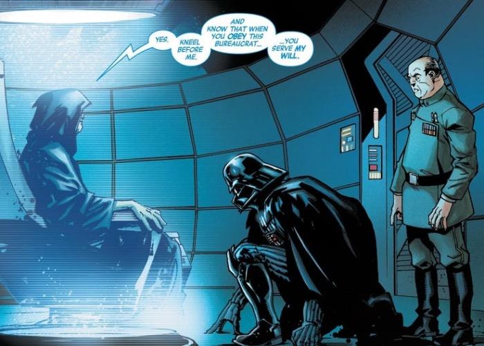 Vader-Ahr
