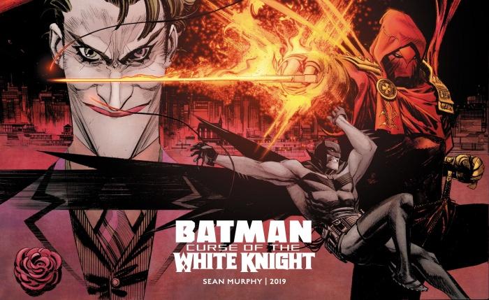 WhiteKnight2 marquee 5bac3d49e7f661.39972755