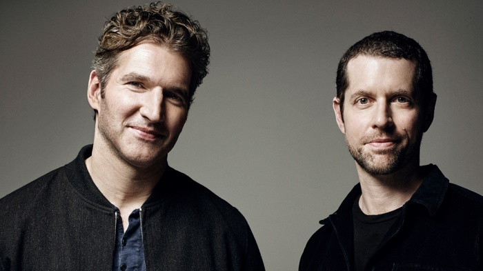 Benioff y Weiss