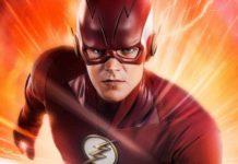 The Flash - 6º Temporada