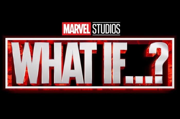 https hypebeast.com image 2019 07 marvel studios what if disney plus series explained 000 1
