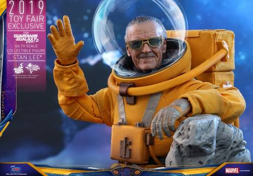 https hypebeast.com image 2019 07 stan lee guardians of the galaxy vol 2 hot toys 1