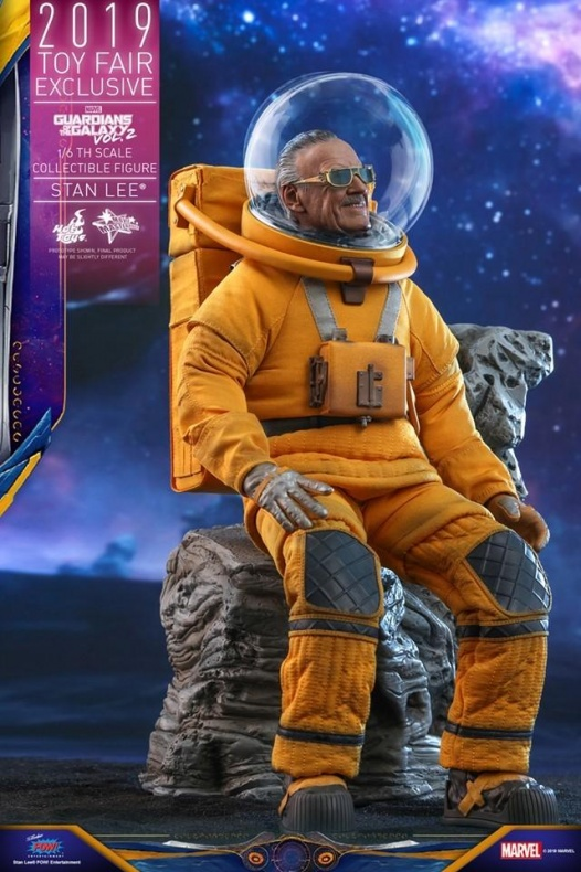 https hypebeast.com image 2019 07 stan lee guardians of the galaxy vol 2 hot toys 10