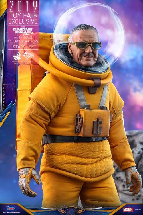 https hypebeast.com image 2019 07 stan lee guardians of the galaxy vol 2 hot toys 3