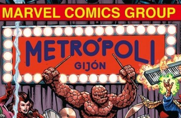 metropoli 1 1