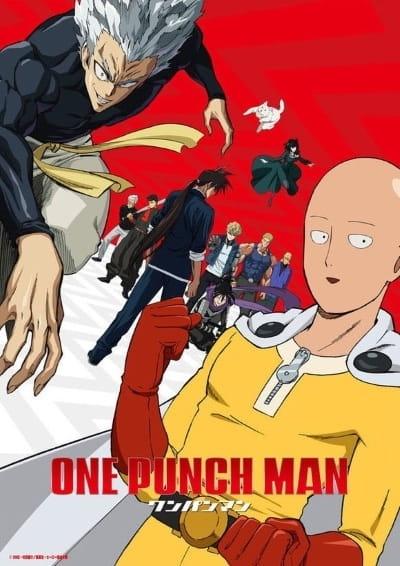 opm season 2