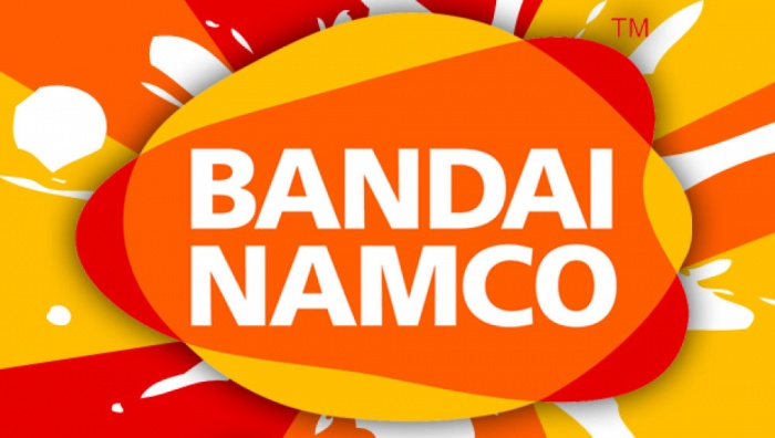 Bandai Namco - Barcelona