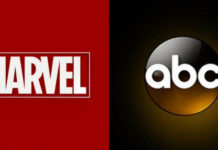 ABC - Marvel