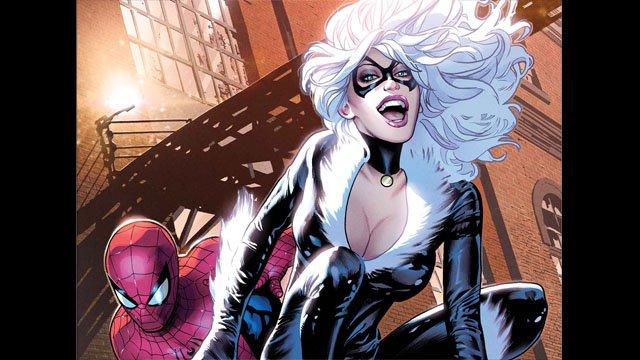 Amazing Spider Man 16 featured