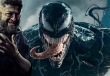 Andy Serkis - Venom