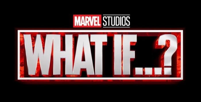 Marvel Studios What If Header 1