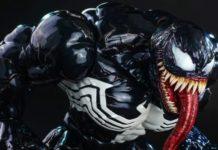 Hot Toys - Venom