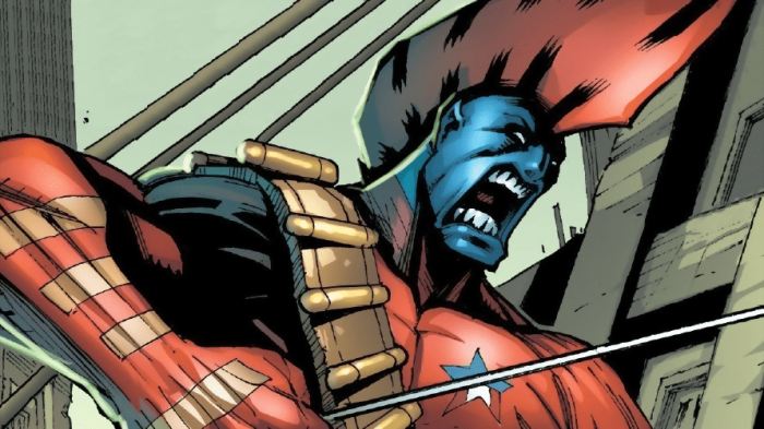 Yondu Udonta Earth 691 from Guardians 3000 Vol 1 1 0001