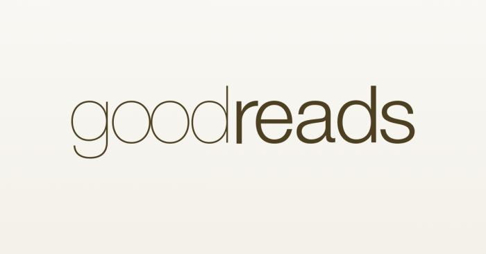 goodreads wide e23f6858b6bf20dcaf8493237a214a0e