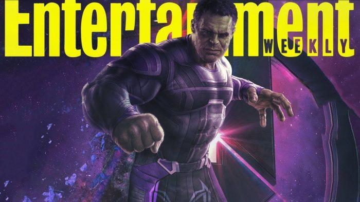 hulk entertainment weekly avengers endgame.jpg.png