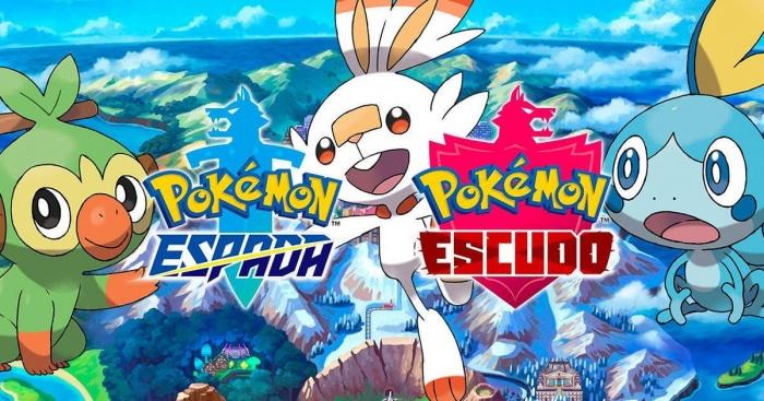 pokemon espada y escudo 201922715414275 1