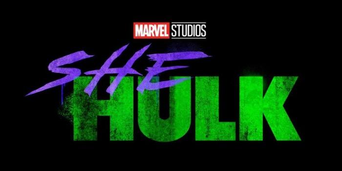 she hulk disney plus logo