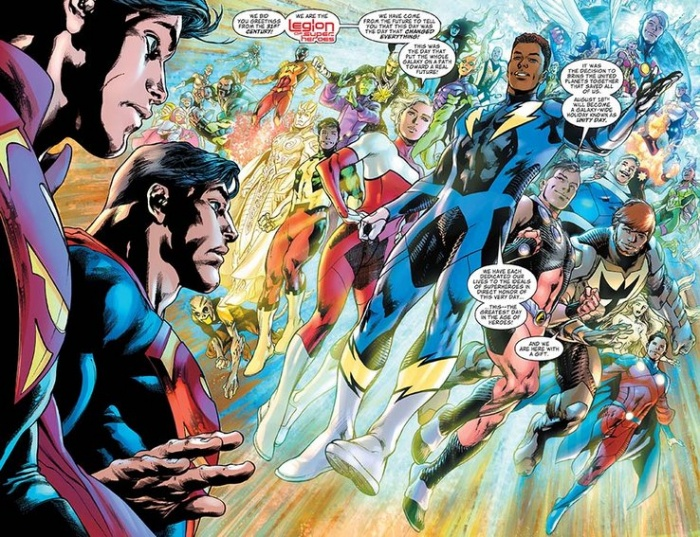 superman 14 preview c d embed 2019