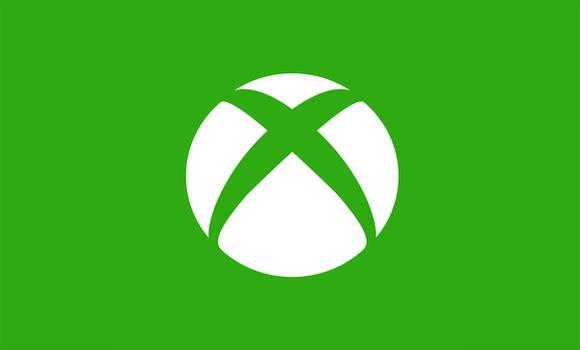 xbox logo 100571878 large