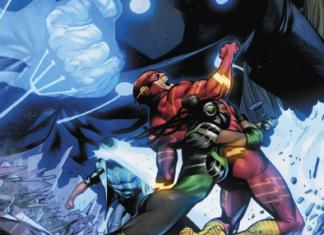The Flash 78